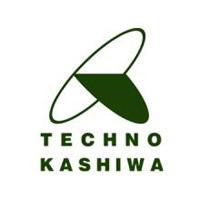 TECHNO KASHIWA