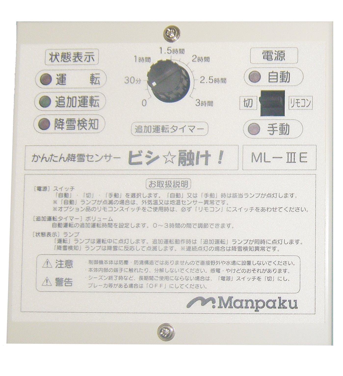 control002